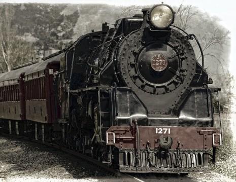 تفسير احلام القطار حلمت اني شوفت قطار الغدر والخيانة