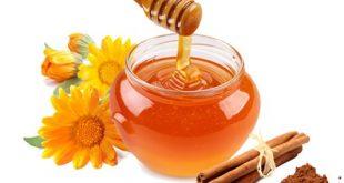 صورة فوائد القرفة مع العسل , خلطة في منتهي الجمال