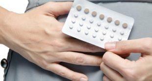 ماهي اضرار حبوب منع الحمل , اخطر وسائل منع الحمل