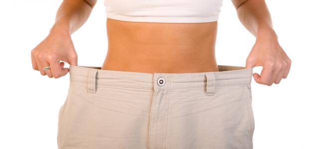 صورة كيفية التخلص من الكرش بسرعة عند النساء , اتمتعي ببطن رشيقة
