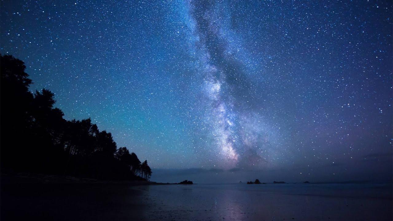 صورة الفضاء الخارجي واسراره , ماذا يوجد في الفضاء 2568 1