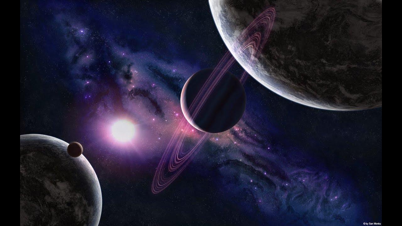 صورة الفضاء الخارجي واسراره , ماذا يوجد في الفضاء 2568 2