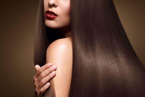 صورة علاج تساقط الشعر بعد الكيراتين , مشاكل ما بعد الكيراتين