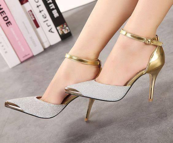 صورة تفسير حلم هدية الحذاء , ما يعنيه الحذاء فى المنام