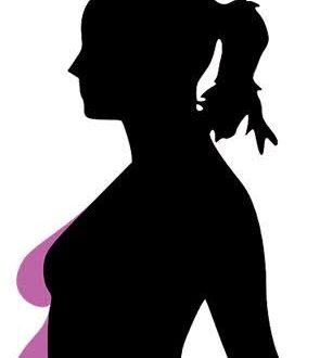 صورة هل انتفاخ الثدي من اعراض الحمل , تعرفى على علامات حدوث الحمل