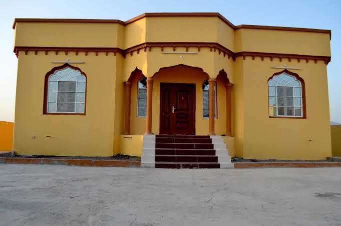 صورة تفسير حلم بيت جديد للعزباء , البيت الجديد هل هو خير ام شر 2736 2