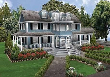 صورة تفسير حلم بيت جديد للعزباء , البيت الجديد هل هو خير ام شر 2736 3