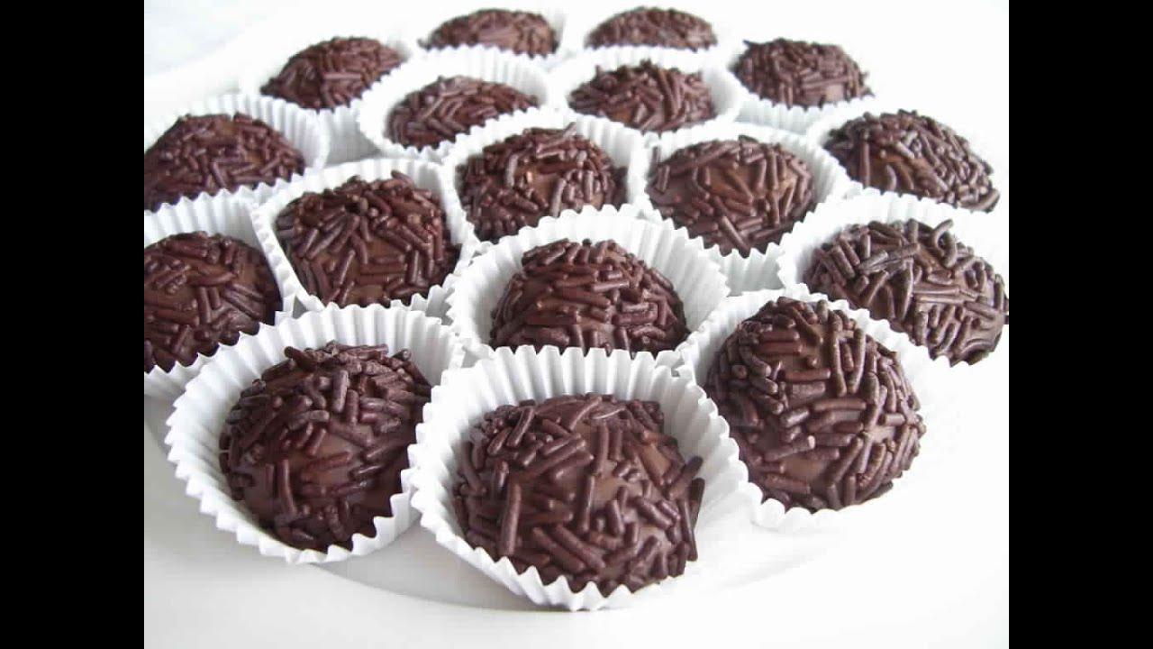 صورة عمل حلويات بدون فرن , صنع حلويات بدون حرارة الفرن