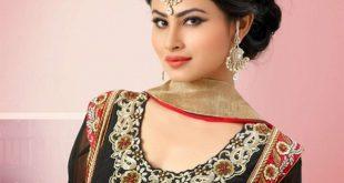 صورة اجمل بنات الهند , صور لفتيات الهند الجميلات 2849 13 310x165