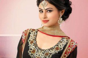 صورة اجمل بنات الهند , صور لفتيات الهند الجميلات 2849 13 310x205