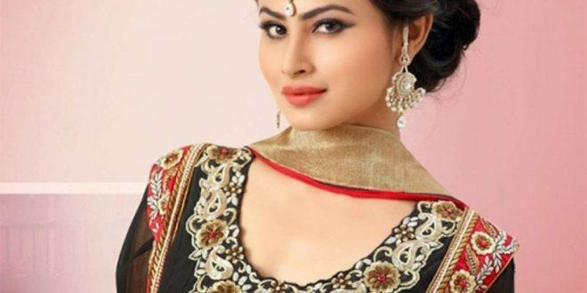 صورة اجمل بنات الهند , صور لفتيات الهند الجميلات