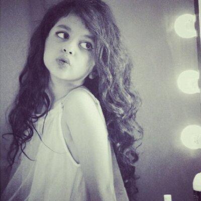 صورة صور عيال حلوين , خلفيات اطفال صغار للموبيل