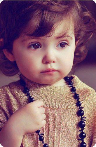 صورة صور عيال حلوين , خلفيات اطفال صغار للموبيل 2894 1