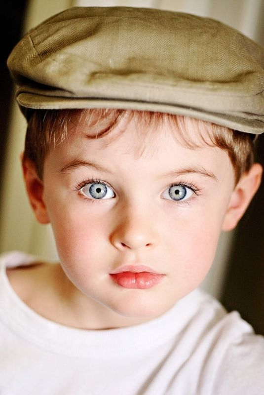 صورة صور عيال حلوين , خلفيات اطفال صغار للموبيل 2894 4