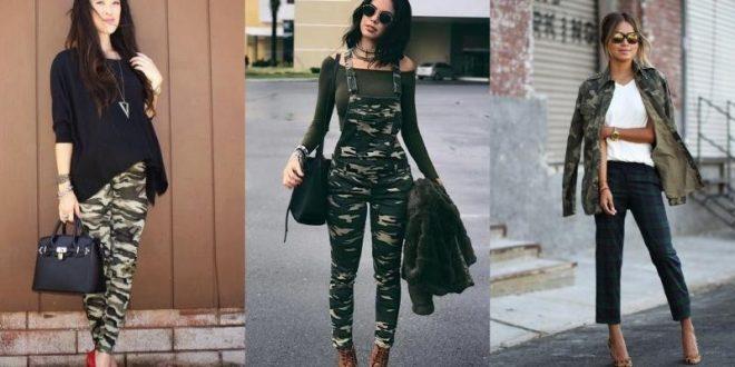 صورة موضة ملابس نسائية 2019 , ملابس نسائيه ترند لهذا العام