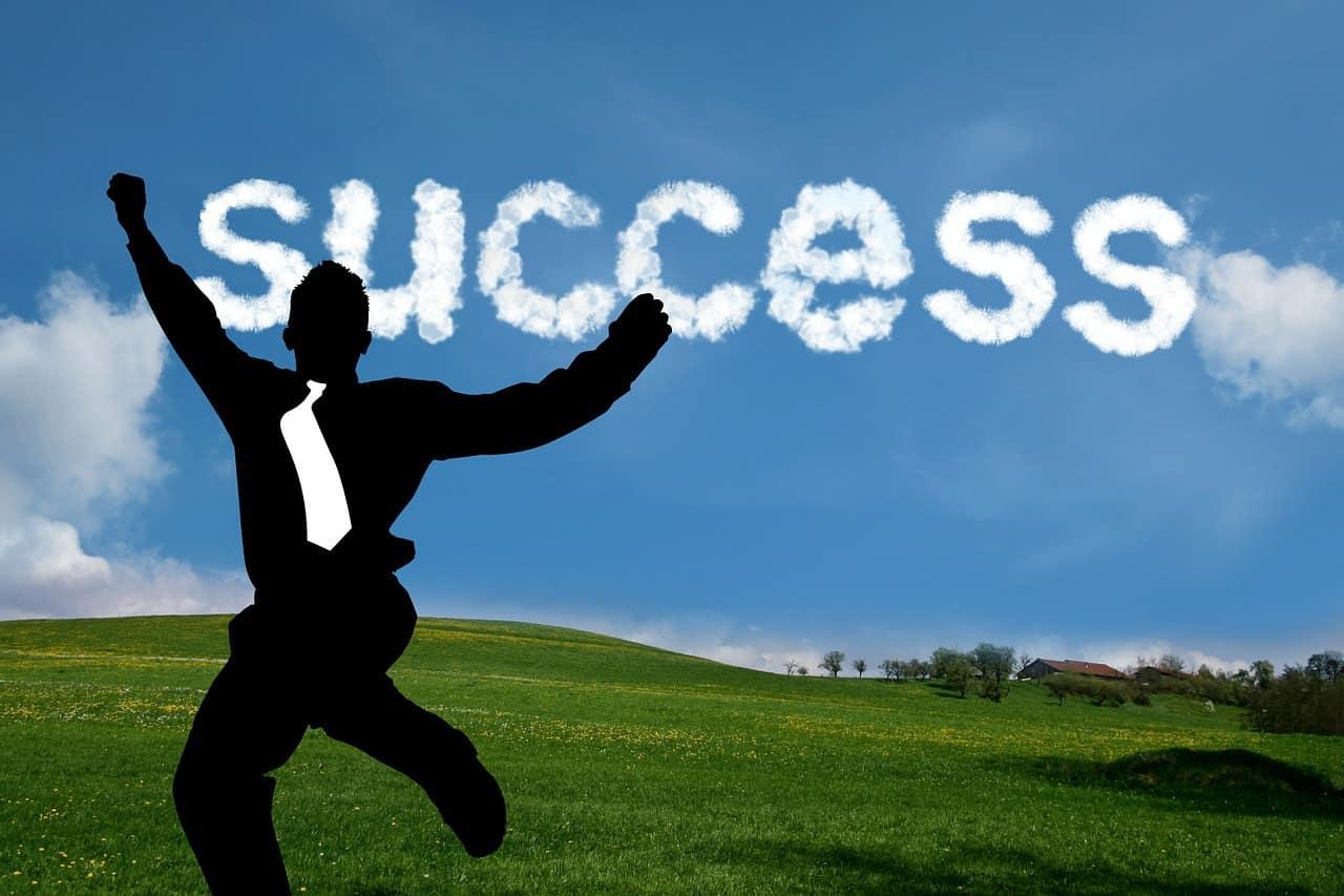 صورة بحث عن وسائل النجاح في الحياة , اساليب للنجاح في حياتك