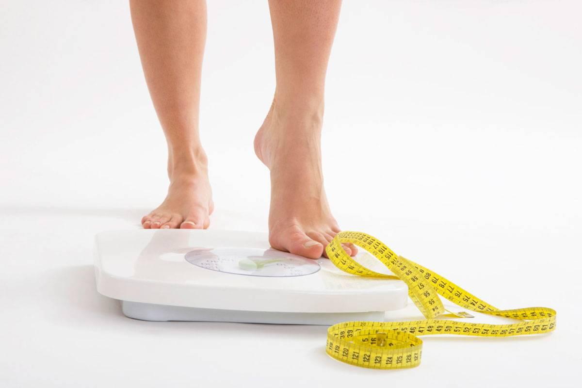 صورة سبب عدم زيادة الوزن , اسباب فقد الوزن وعدم زيادته