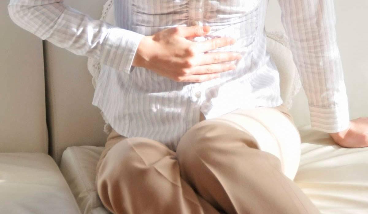 صورة علاج القولون بالطب النبوي , التخلص من الام القولون بالطب النبوي 3020 1
