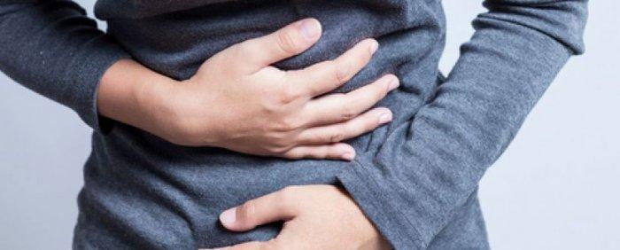 صورة الام المثانة عند الرجال , السبب الرئيسى لالم المثانه عند الرجال 3040 2