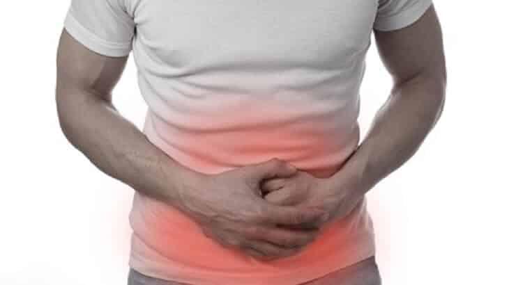 صورة الام المثانة عند الرجال , السبب الرئيسى لالم المثانه عند الرجال 3040
