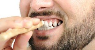 كيف تحافظ على اسنانك , الاهتمام بالاسنان ضرورى