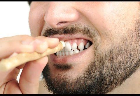 صورة كيف تحافظ على اسنانك , الاهتمام بالاسنان ضرورى