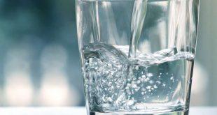 صورة قلة شرب الماء , اعراض قلة شرب الماء