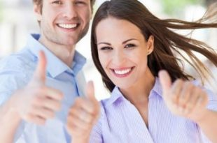 صورة كيف اجعل زوجي سعيد , ازاي تخلي زوجك اسعد انسان في الدنيا