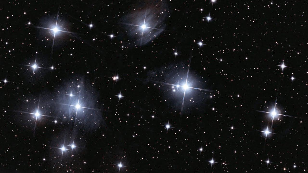 صورة انواع النجوم واسمائها , تقسيم النجوم ومسماياتهم