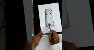 صورة رسومات تراثيه قديمه , صور علي الطراز القديم