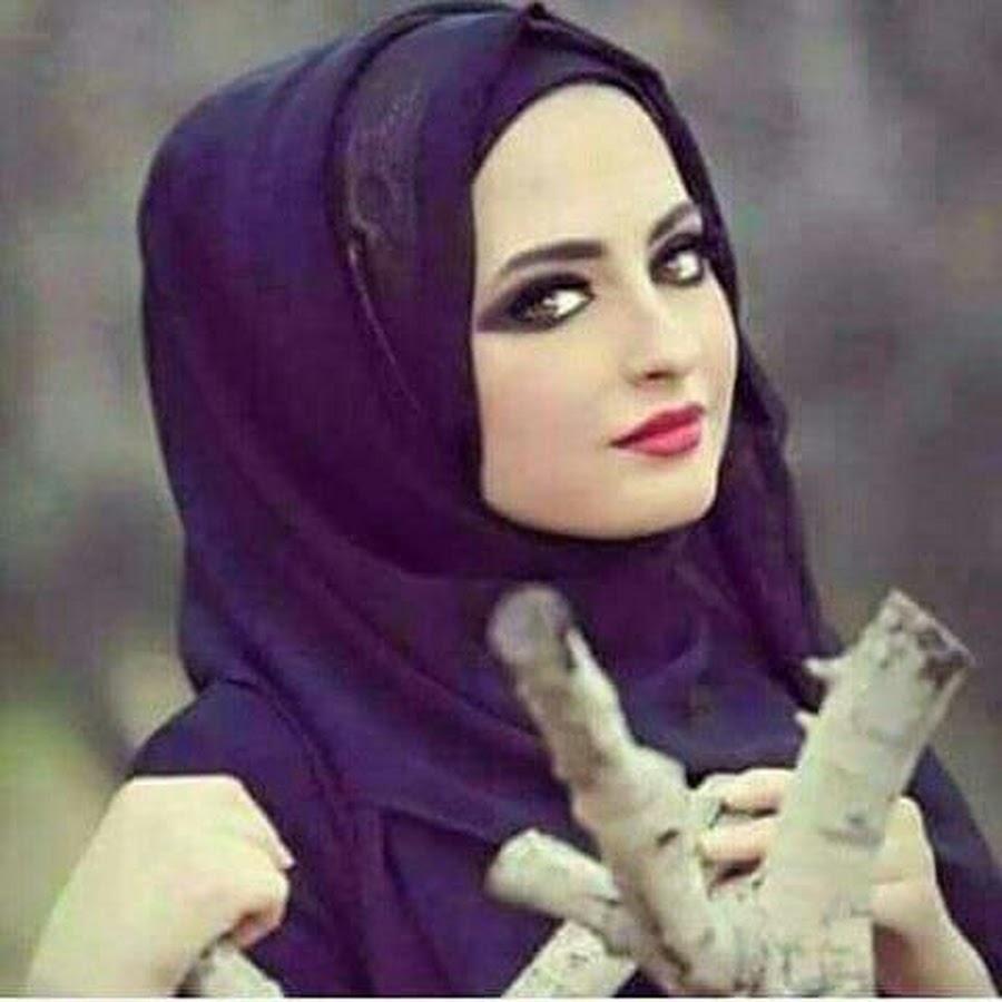 صورة صور بنت متشابهه , فتيات حقيقة علي الفيس بوك