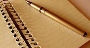 كيفية كتابة تعبير , وصف موضوع تعبير مميز