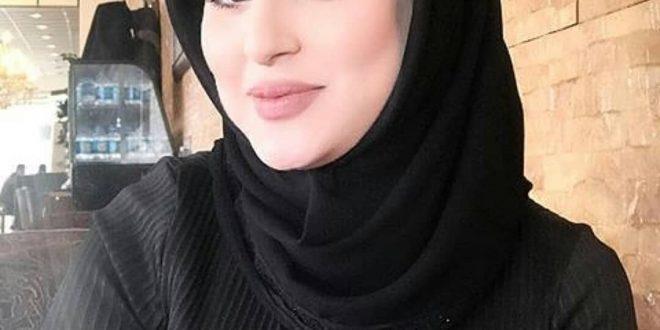 صورة صور جميلات البحرين , خلفيات اجمل البنات