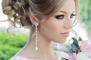 صورة صور عرايس حلوات , تنزيل صورة عروسة في الكوشة