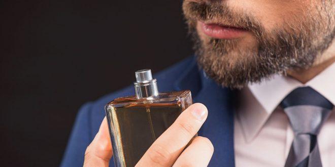 صورة افضل عطر رجالي فواح وثابت , ترشيحات لعطور جذابة رجالي