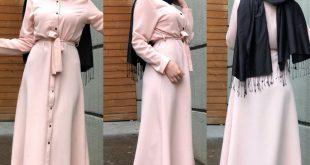 طرق لف الحجاب بالصور للمراهقات , لبس الطرحة بموصفات مختلفة