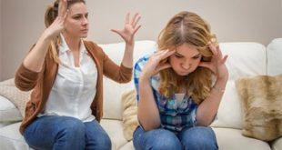 مشاكل المراهقين السلوكية , كيفية التعامل مع مرحلة المراهقة ومشاكلها