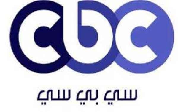 صورة تردد قناة cbc الجديد , تابع كل جديد cbc مع ترددها الجديد