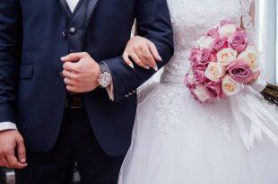 صورة رؤية حفل الزواج في المنام , ماذا لو حلمت بالزفاف 962 3 310x205