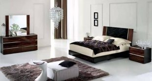 صورة غرف نوم بسيطة , تصاميم غرف نوم عصريه بسيطه