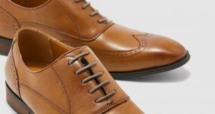 صورة احذية رجالي كلاسيك 2019 , كولكشن احذية رجالي تحفة