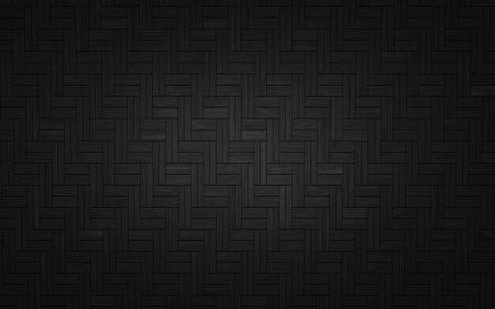 صور خلفيات سوداء اللون الاسود تحفة علي الهاتف الغدر والخيانة