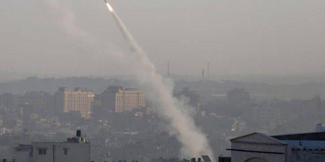صورة معلومات عن فلسطين , ارتفاع عدد شهداء غزة
