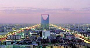 صورة تعبير عن مدينة الرياض , مهرجانات مدينة الرياض