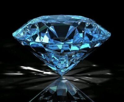 صورة كلام من الماس , اجعل لسانك قطعة من الماس