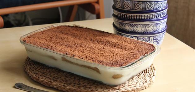 صورة حلا بارد وسريع , حلويات جميلة جدا 1433 9