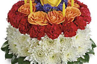 صورة اجمل صور الورد , بوكيه ورود للحبايب