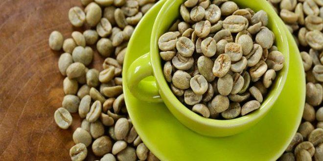 صورة اين تباع حبوب القهوة الخضراء في مصر , القهوة الخضرا و سر شويبس