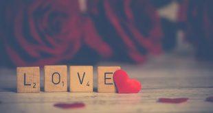 صورة رمزيات حب كيوت , كلام حب لطيف موت