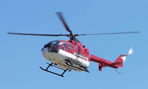صورة هليكوبتر في المنام , الطائرة و علاقتها بطموحاتك في الحلم